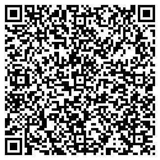 QR-код с контактной информацией организации СМОЛТОРГ, ООО