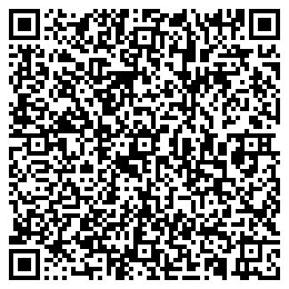QR-код с контактной информацией организации ГАЗСЕРВИС-1