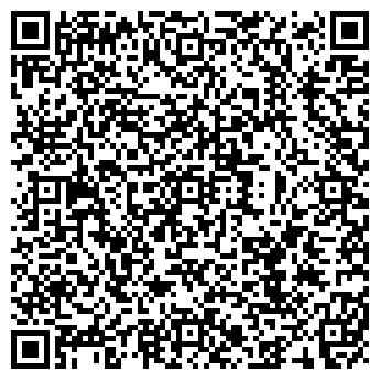 QR-код с контактной информацией организации ХЛАДОТЕХ-СЕРВИС, ООО