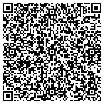 QR-код с контактной информацией организации КОНТИНЕНТ СВЕТА-ЭЛЕКТРОМОНТАЖ, ООО