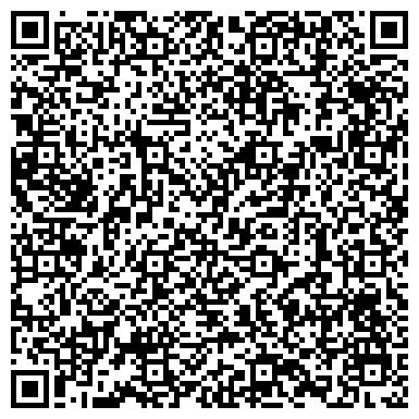 QR-код с контактной информацией организации СМОЛЕНСКИЙ КАБЕЛЬНЫЙ ЗАВОД, ЗАО