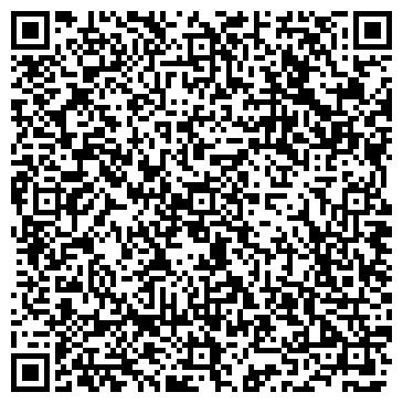 QR-код с контактной информацией организации Производственный кооператив СТРОЙСВЯЗЬ ПК