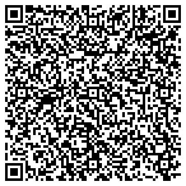 QR-код с контактной информацией организации РОСТ ЭКСПЕРИМЕНТАЛЬНОЕ ПРЕДПРИЯТИЕ, ЗАО