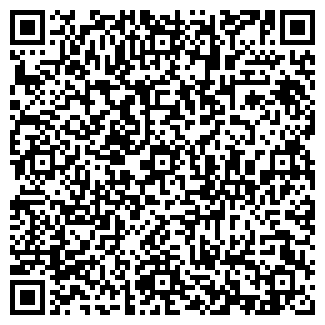 QR-код с контактной информацией организации ТЭНЛИВА ООО