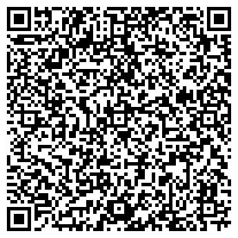 QR-код с контактной информацией организации ООО ТЕПЛОКОМПЛЕКТ