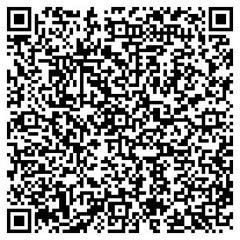 QR-код с контактной информацией организации АГРОТЕХКОМПЛЕКТАЦИЯ, ООО