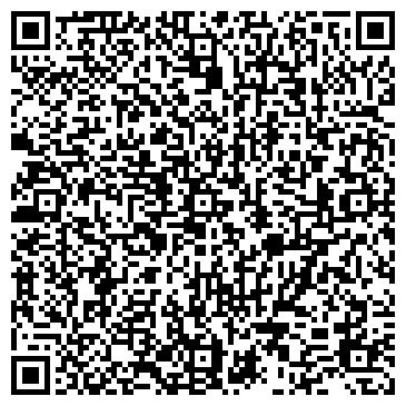 QR-код с контактной информацией организации ООО ТЕХНОБЕЛСЕРВИС