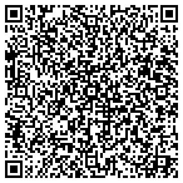 QR-код с контактной информацией организации ЦЕНТРКОМПЛЕКТОБОРУДОВАНИЕ, ООО