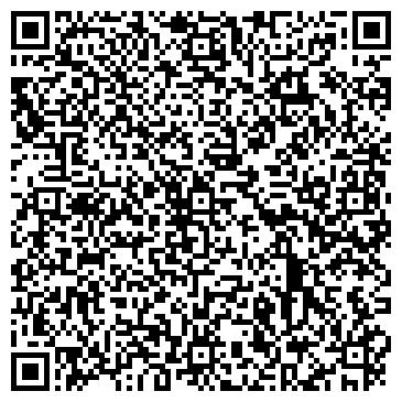 QR-код с контактной информацией организации УНИВЕРСАМ ТРАКТОРОЗАВОДСКОЙ ОАО