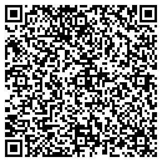 QR-код с контактной информацией организации СТЕПЫКИН А.А.