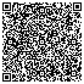 QR-код с контактной информацией организации СМОЛОБЛПОТРЕБСОЮЗ