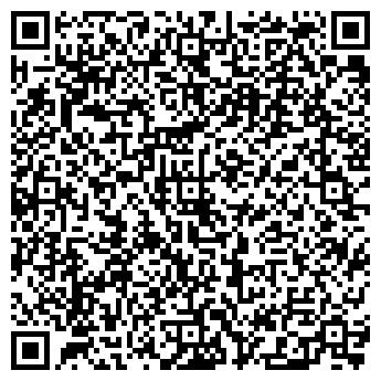 QR-код с контактной информацией организации ДВОРНИКОВ В. Е.