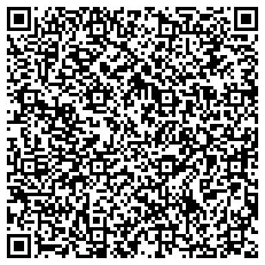 QR-код с контактной информацией организации ЗАО УПРАВЛЕНИЕ ПОДСОБНЫХ ПРЕДПРИЯТИЙ (УПП)