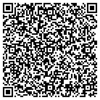 QR-код с контактной информацией организации ЦЕНТРЮРБИЗНЕС
