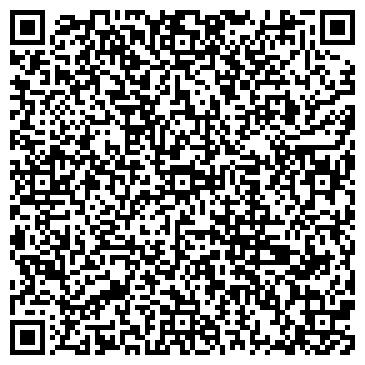 QR-код с контактной информацией организации УНИВЕРСИТЕТ МЕДИЦИНСКИЙ БЕЛОРУССКИЙ ГОСУДАРСТВЕННЫЙ