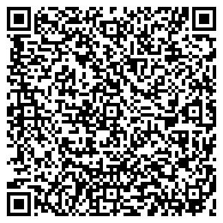 QR-код с контактной информацией организации ОАО ЦЕНТР-ДЕЛО