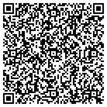 QR-код с контактной информацией организации ООО СМОЛЕНСКТИСИЗ