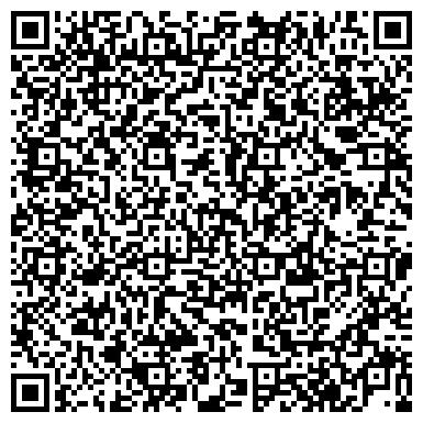 QR-код с контактной информацией организации УНИВЕРСИТЕТ ЭКОНОМИЧЕСКИЙ БЕЛОРУССКИЙ ГОСУДАРСТВЕННЫЙ ( БГЭУ ) УО