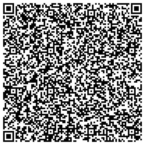 QR-код с контактной информацией организации ГУ УПРАВЛЕНИЕ СЕЛЬСКОГО ХОЗЯЙСТВА АДМИНИСТРАЦИИ МУНИЦИПАЛЬНОГО ОБРАЗОВАНИЯ СМОЛЕНСКИЙ РАЙОН СМОЛЕНСКОЙ ОБЛАСТИ