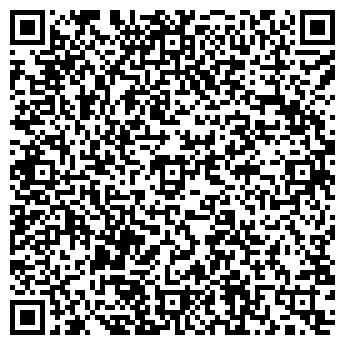 QR-код с контактной информацией организации ЗАДНЕПРОВСКОГО РАЙОНА СУД