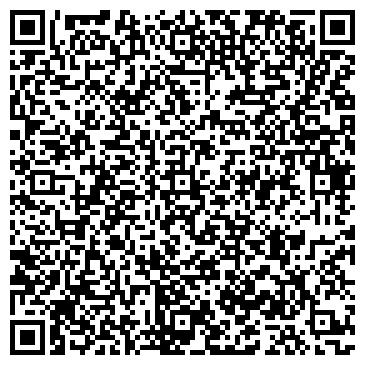 QR-код с контактной информацией организации УПРАВЛЕНИЕ ЖКХ ОБЛАСТНОЕ МИНСКОЕ УП