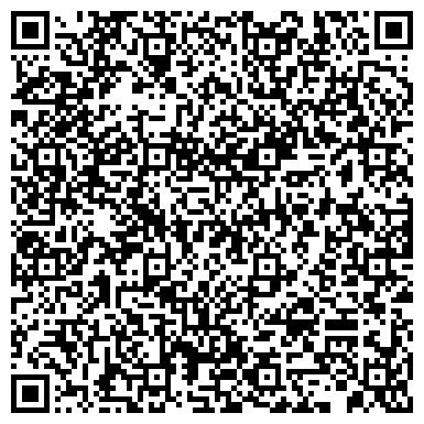 QR-код с контактной информацией организации МИРОВЫХ СУДЕЙ СМОЛЕНСКОГО РАЙОНА СУДЕБНЫЕ УЧАСТКИ № 44, 45