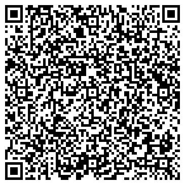 QR-код с контактной информацией организации ОБЛАСТНОЕ УПРАВЛЕНИЕ СУДЕБНОГО ДЕПАРТАМЕНТА