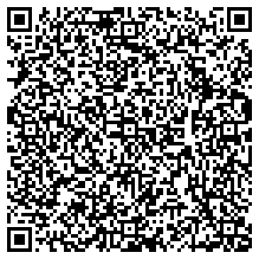QR-код с контактной информацией организации СУДЕБНО-МЕДИЦИНСКАЯ ЛАБОРАТОРИЯ