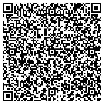 QR-код с контактной информацией организации УПРАВЛЕНИЕ МЧС ГОРОДСКОЕ МИНСКОЕ