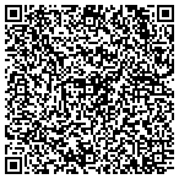 """QR-код с контактной информацией организации """"Военный комиссариат Смоленской области"""""""