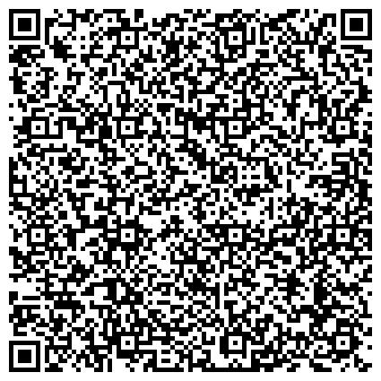 QR-код с контактной информацией организации Отдел военного комиссариата Чувашской Республики  по г.Шумерля, Шумерлинскому и Порецкому районам