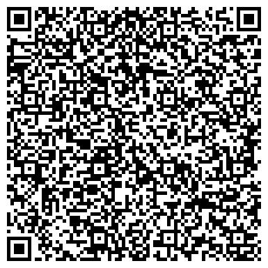 QR-код с контактной информацией организации МОСКОВСКАЯ Ж/Д СМОЛЕНСКАЯ КОМЕНДАТУРА ВОЕННЫХ СООБЩЕНИЙ