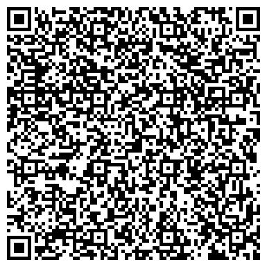 QR-код с контактной информацией организации УЧИЛИЩЕ ХУДОЖЕСТВЕННОЕ ИМ.А.К.ГЛЕБОВА МИНСКОЕ ГОСУДАРСТВЕННОЕ
