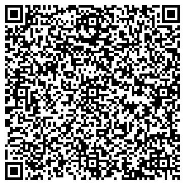 QR-код с контактной информацией организации ФАБРИКА МЕБЕЛЬНАЯ ВОСХОД РУПП