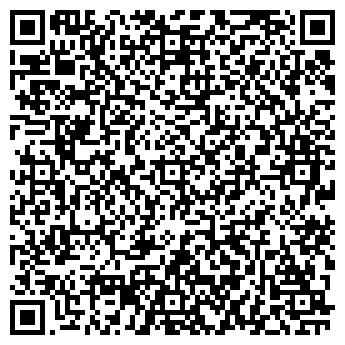 QR-код с контактной информацией организации МОНТАЖЗАГОТВКА