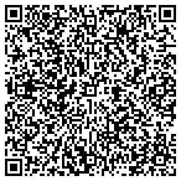 QR-код с контактной информацией организации ГУРКАЕВА О. Ф. АДВОКАТСКИЙ КАБИНЕТ
