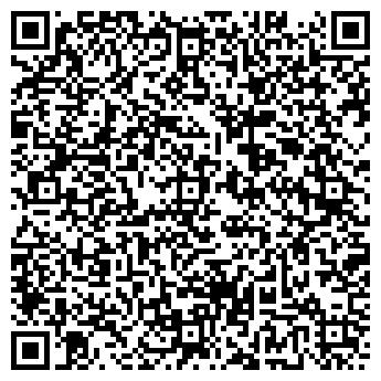 QR-код с контактной информацией организации КОНСУЛЬТАНТ-ПРАВО