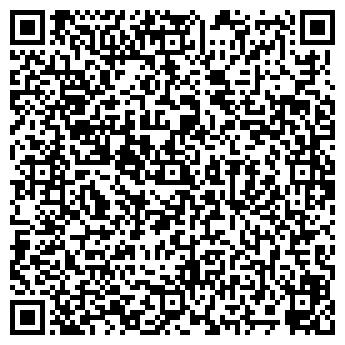 QR-код с контактной информацией организации ПРАВО КОЛЛЕГИЯ АДВОКАТОВ