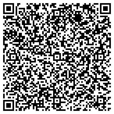 QR-код с контактной информацией организации СМОЛЕНСКАЯ ОБЛАСТНАЯ АДВОКАТСКАЯ ПАЛАТА