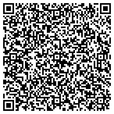 QR-код с контактной информацией организации ФАЛЬВАРАК ДОБРЫЯ МЫСЛI ( ДОБРЫЕ МЫСЛИ )