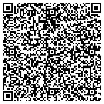 QR-код с контактной информацией организации ИНФОРМАЦИОННО-ЮРИДИЧЕСКИЙ ЦЕНТР