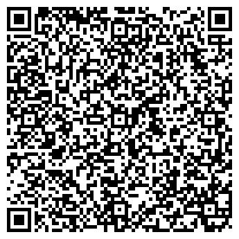 QR-код с контактной информацией организации КОНСУЛ-КРИСТАЛЛ, ООО