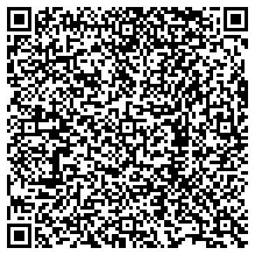 QR-код с контактной информацией организации НП ОБЛАСТНАЯ ГИЛЬДИЯ АРБИТРАЖНЫХ УПРАВЛЯЮЩИХ