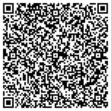 QR-код с контактной информацией организации СМОЛЕНСКАЯ ТЕХИНФОРМКОМПАНИЯ, ЗАО