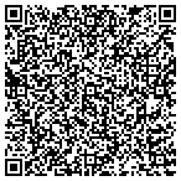 QR-код с контактной информацией организации УПОЛНОМОЧЕННЫЙ ПО ПРАВАМ ЧЕЛОВЕКА