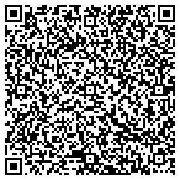 QR-код с контактной информацией организации ЦЕНТР ПРАВОВОЙ ЗАЩИТЫ ВОДИТЕЛЕЙ