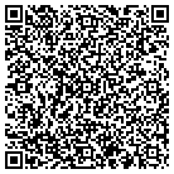 QR-код с контактной информацией организации ГЕОДЕЗИЯ ПКФ, ООО