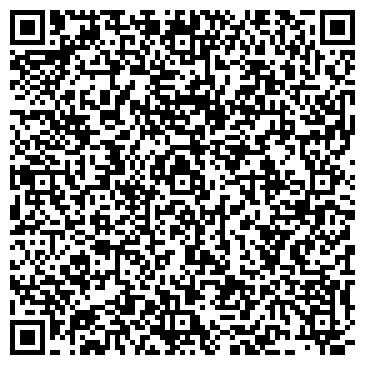 QR-код с контактной информацией организации ФИЛИППОВ ИП МЕБЕЛЬНЫЙ МАГАЗИН