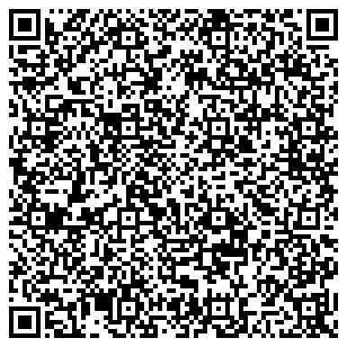 QR-код с контактной информацией организации ЗАЩИТА ПРАВ И ЗАКОННЫХ ИНТЕРЕСОВ ПРЕДПРИНИМАТЕЛЕЙ