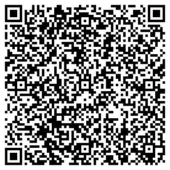 QR-код с контактной информацией организации СЕМЕНОВА Ю. Н. НОТАРИУС